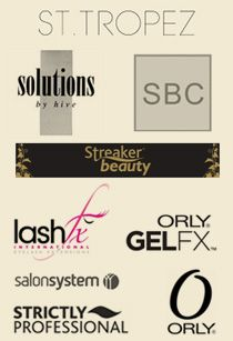 Rush_Hairdressing_logos