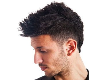 Rush_Hairdressing_men